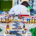 Dubai Parks Legoland